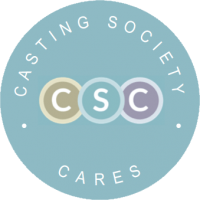CSC Round Logo Transparent