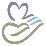 Volunteer Icon (White Background)