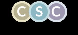 Casting Society Cares Logo